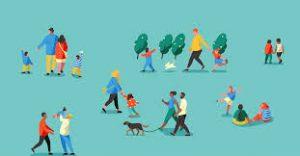 انواع خانواده - خانواده درمانی