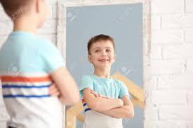 تصویر بدنی مثبت در کودکان