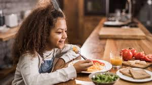 رشد کودک - کلینیک روانشناسی