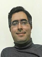 طهرانی روانشناس