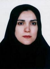 دکتر موسوی - کلینیکروانشناسی - روانپزشک کودک و نوجوان - مهرآئین