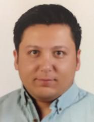 حسین حسینی - کلینیک ر.وانشناسی - کاردرمانگر